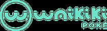 Waikiki Poké
